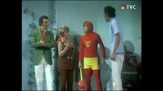 conde-terranova-1972-tvc.png