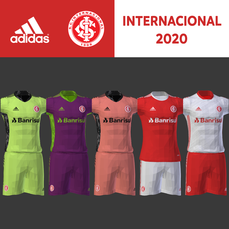 [Image: sc-inter-2020.png]