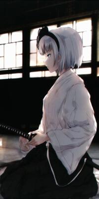 Nagamasa Hisa