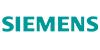 Compre-por-Marcas-Siemens-logo-100x50
