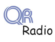 radio Quảng Trị