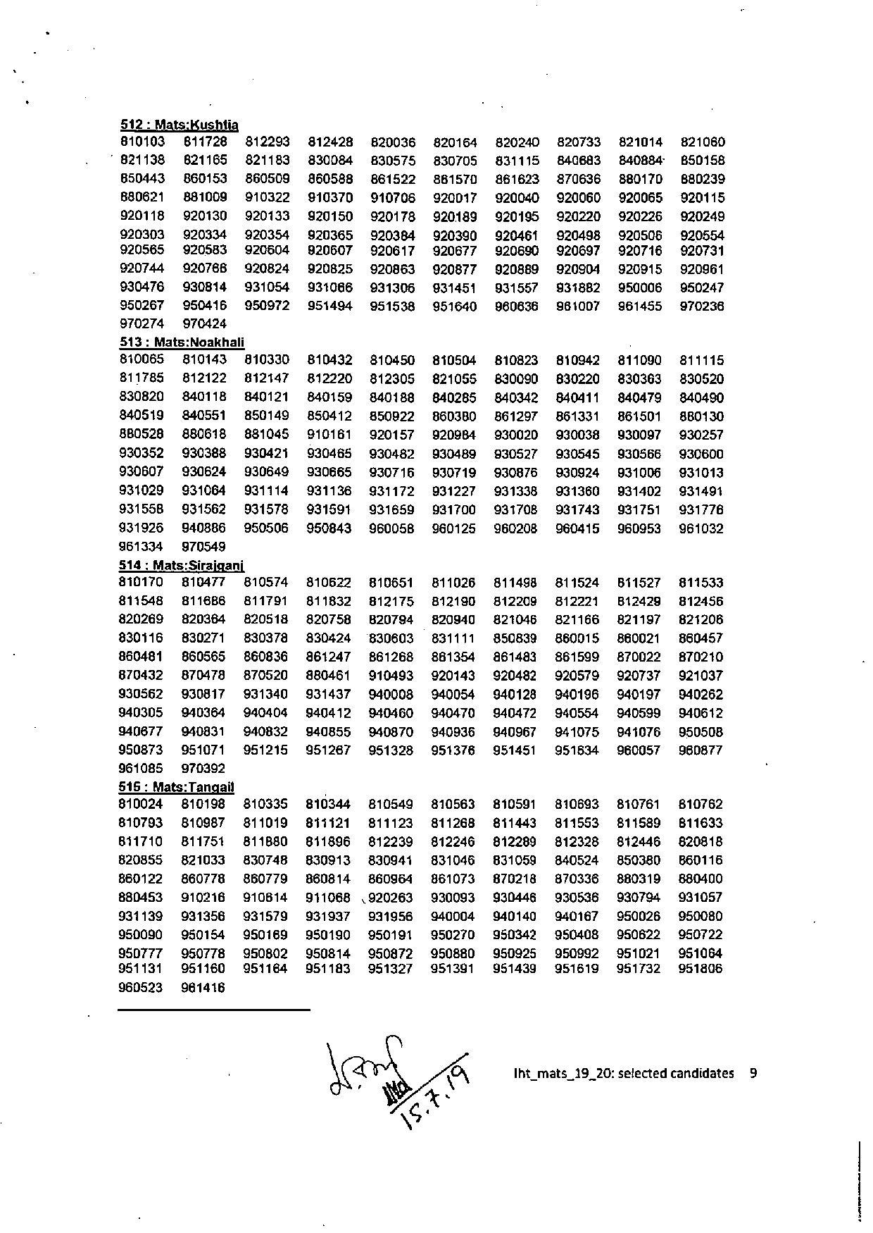 15-07-19-iht-mats-r-page-011