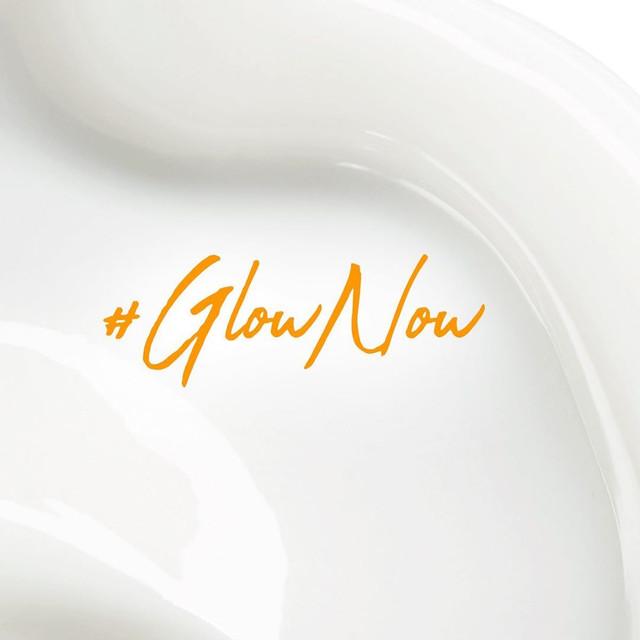 Glow Now