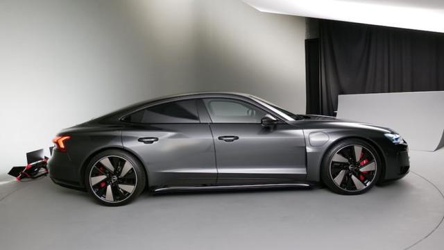 2021 - [Audi] E-Tron GT - Page 6 0-A8993-B8-3659-4-B23-9-C64-7-B53-F66-ED448