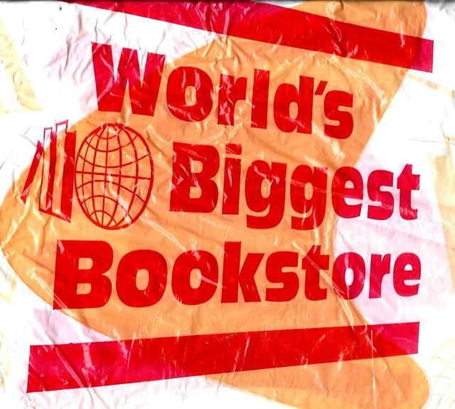 https://i.ibb.co/ckrZ7Qy/World-s-Biggest-Bookstore-Bag-0001.jpg