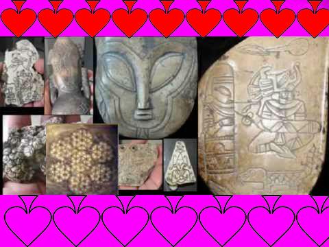 НЛО и ведическое Православие. Внеземные Боги древнего мира. Бог РОД... 7q-APJg-RR7d-Y-3-8-8-8-3-8-8-8-3-8