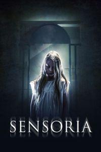 Sensoria 2015