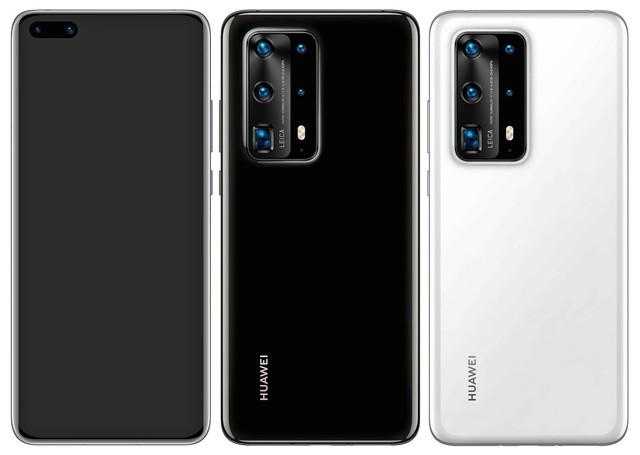 Huawei-P40-Pro-PE