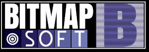 Bitmap-Soft-Wide1