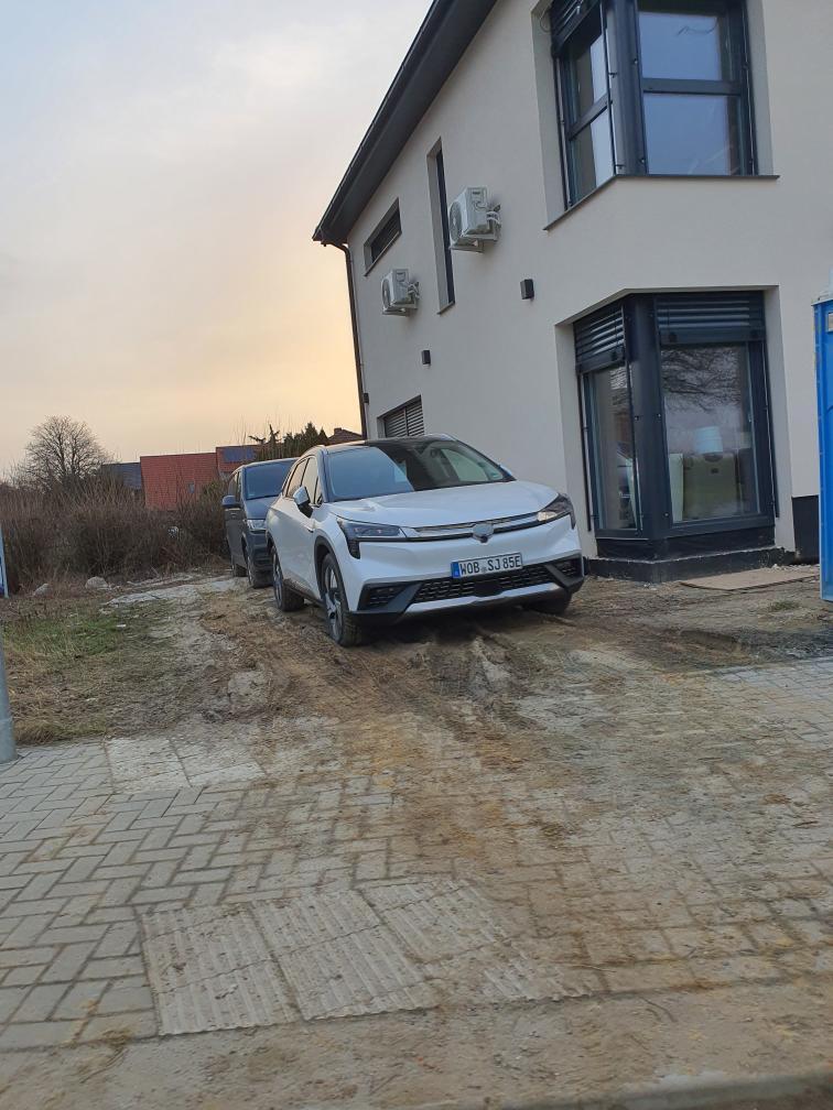 2022 - [Volkswagen] ID 5  IMG-20210223-113312-868