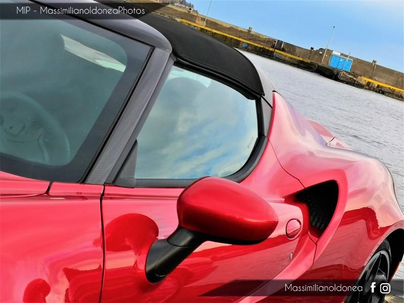 Avvistamenti auto rare non ancora d'epoca - Pagina 19 Alfa-Romeo-4-C-TBi-1750-241cv-16-FD248-YK-7
