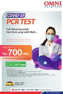 swan-PCR.jpg