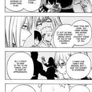 Boku-no-Hero-Academia-Chapter-302-13