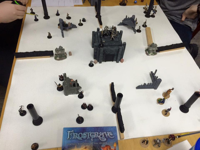Frostgrave - Reflexion scenar 4 joueurs 13516539-1809178865978549-6311849333942111225-n