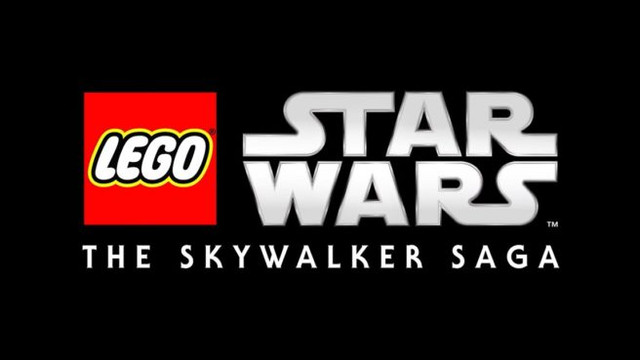 lego-star-wars-skywalker-saga-656x369.jp