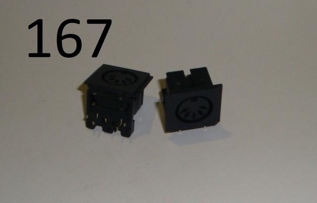 DSC05866