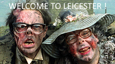 welcome-to-leicester