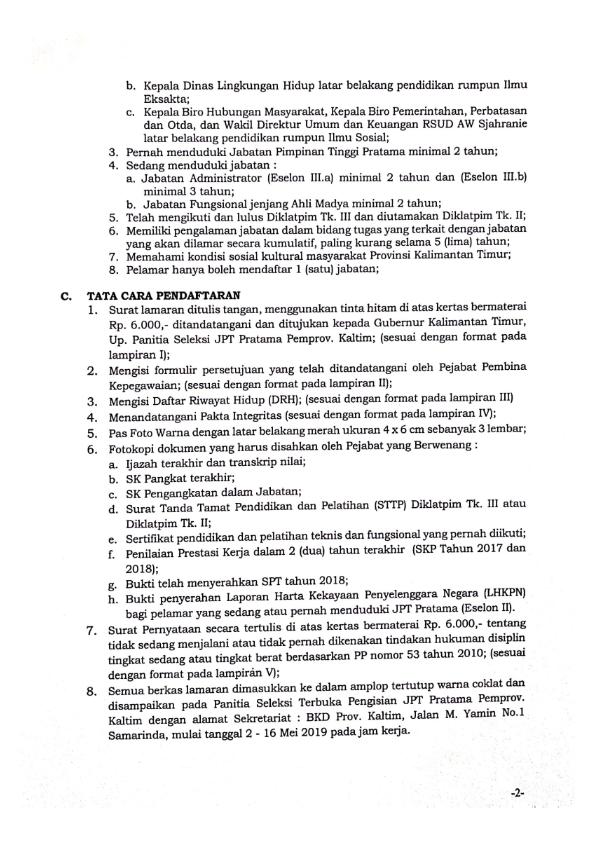 Promosi-Terbuka-JPT-Prov-Kaltim-002