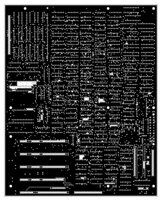 Main-Board-v7-pcb-gnd-ps.png