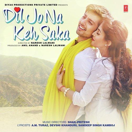 Dil Jo Na Keh Saka Hindi Movie 720p