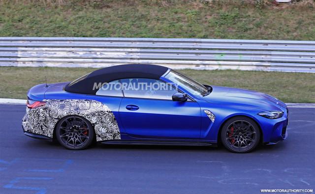 2020 - [BMW] M3/M4 - Page 23 DC3897-A7-47-C3-4430-B31-D-BB613-D09749-D