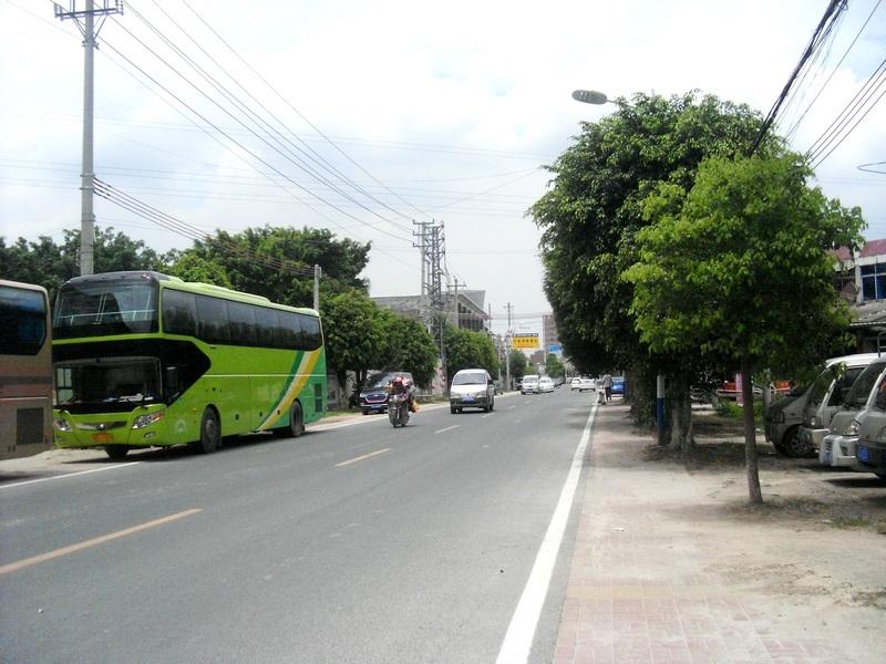 SL380961