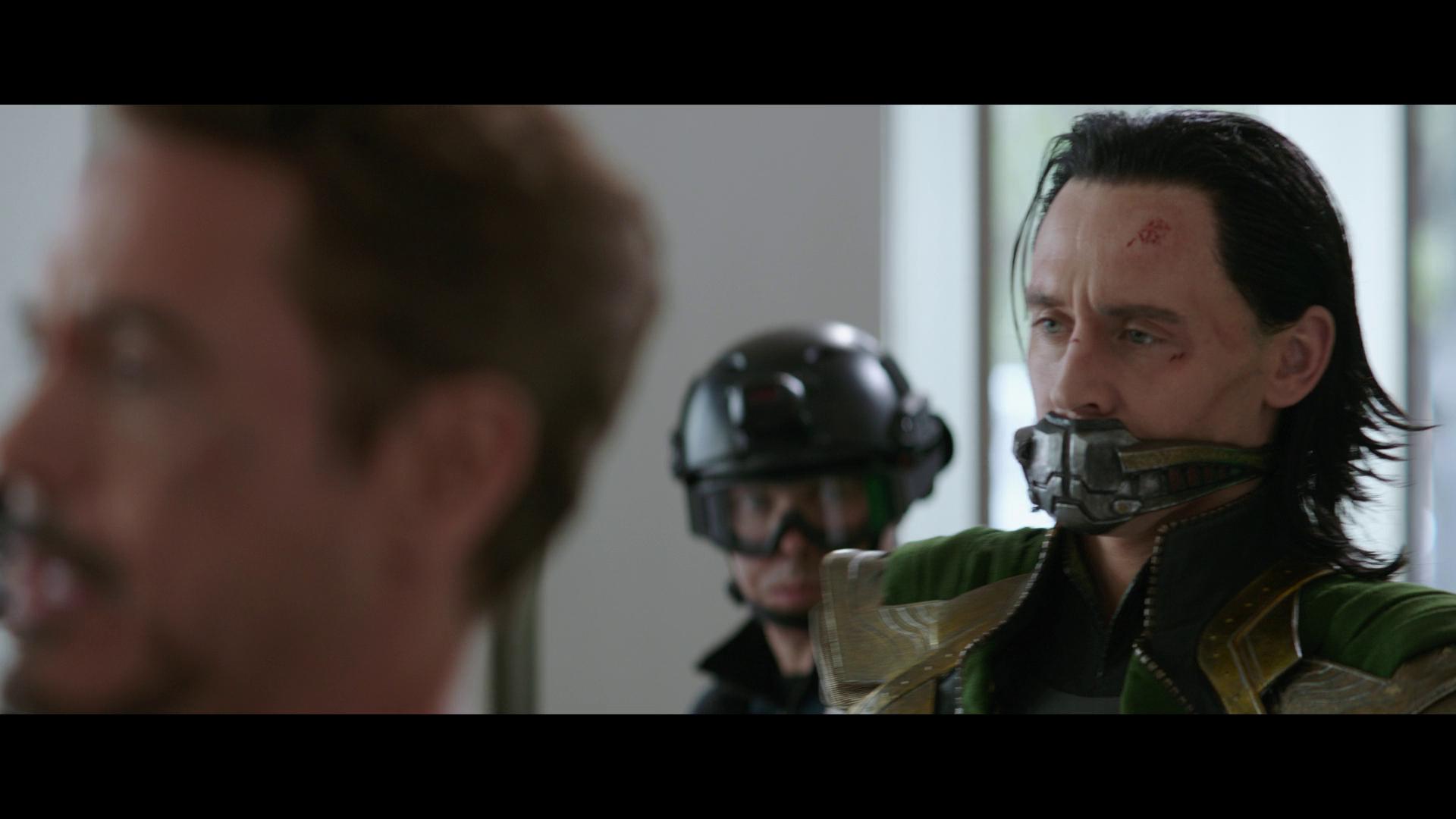 Loki-S01-E01-229
