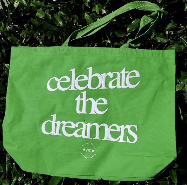 prodpic-dreamers