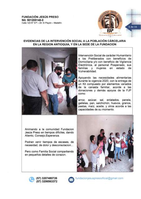 INFORME-DE-GESTI-N-VIGENCIA-2020-4