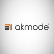 akmode