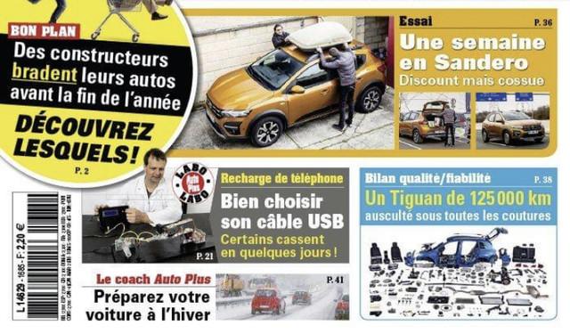 [Presse] Les magazines auto ! - Page 36 4-BFC4991-1-E66-41-DF-9-E9-D-95127-FC10-C96