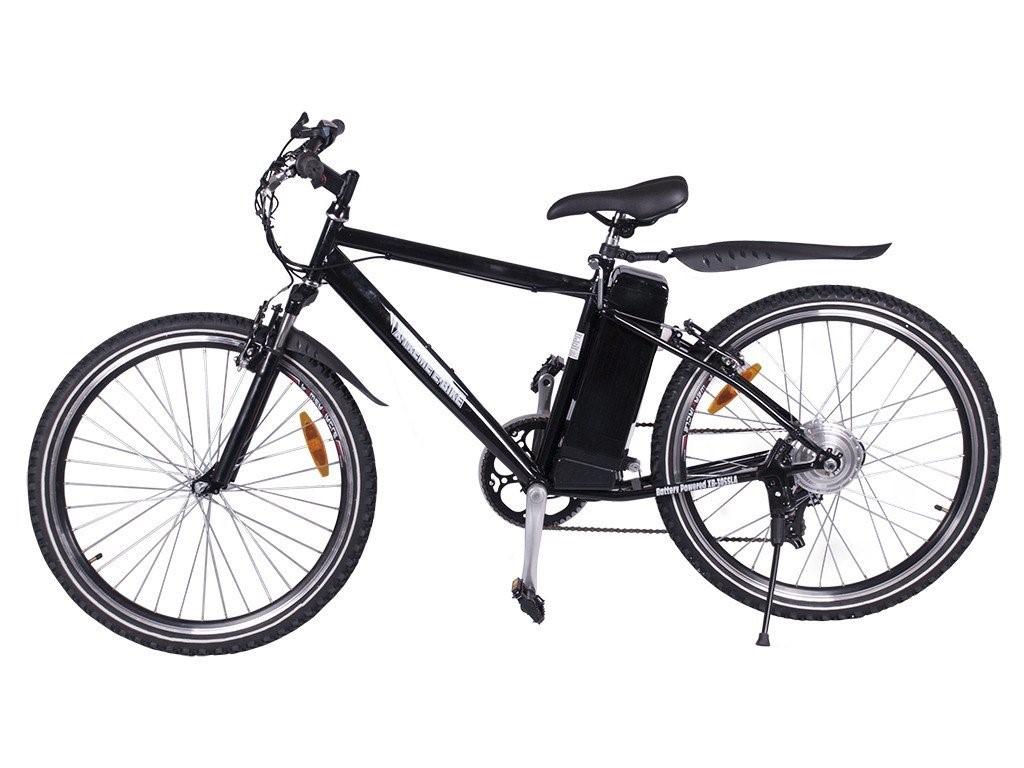bike sales malaysia