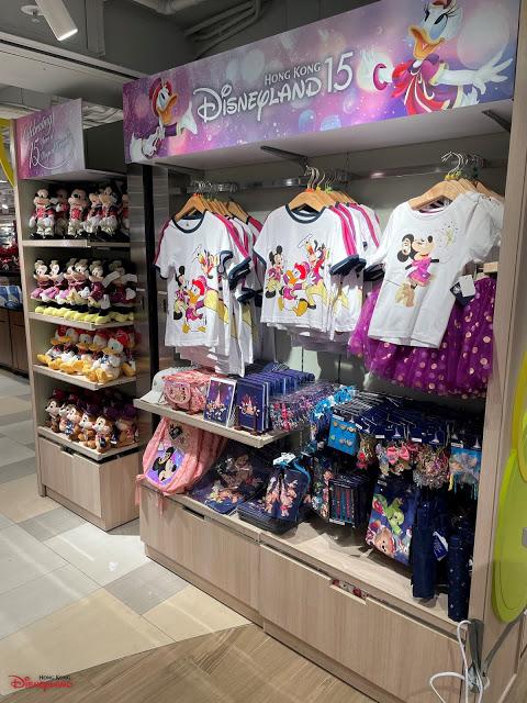 Hong Kong Disneyland Resort en général - le coin des petites infos - Page 21 Zzzzzzzzzzzzzzzzzzzzzzzzzzzzzzzzzzzz61