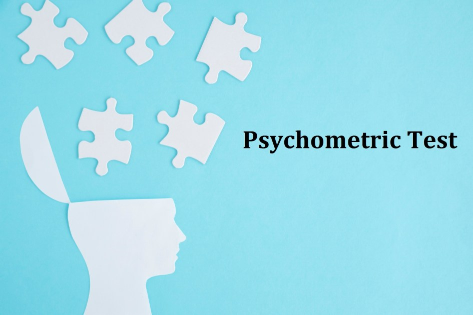 How psychometric tests benefit an organisation?