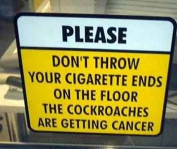 Запреты, которые очень хочется нарушить