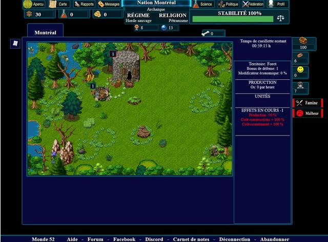 screen-shot-appercu