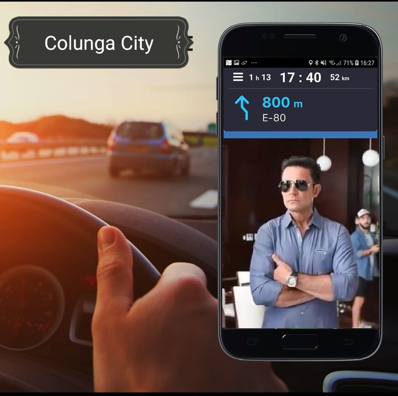 Whats-App-Image-2021-09-13-at-15-40-40