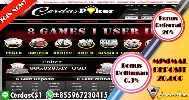 [Image: promo-poker-49.jpg]