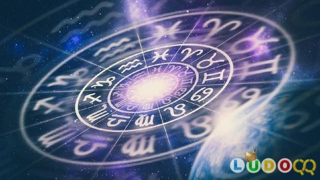 4 Zodiak Ini Hobi Banget Membatalkan Janji Secara Mendadak