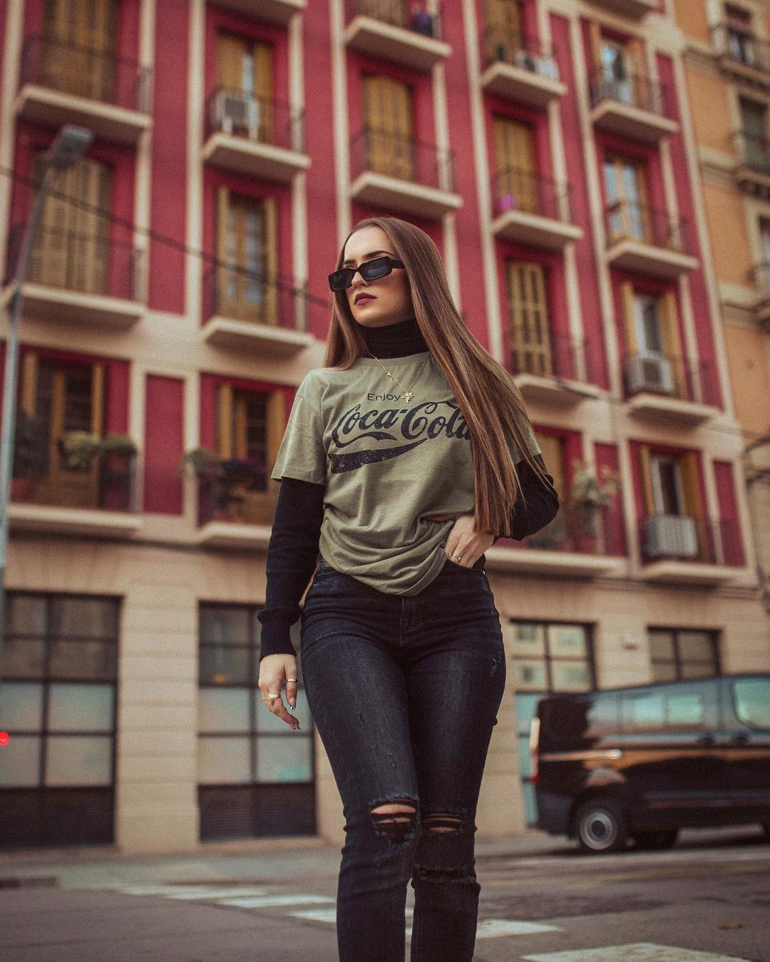 Lidia-Rauet-Wallpapers-Insta-Fit-Bio-6