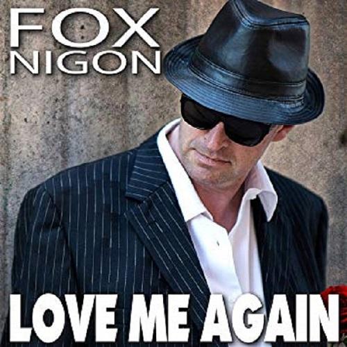 Fox Nigon