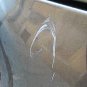 Aiuto auto graffiata... Che posso fare? :( IMG-20191118-105109