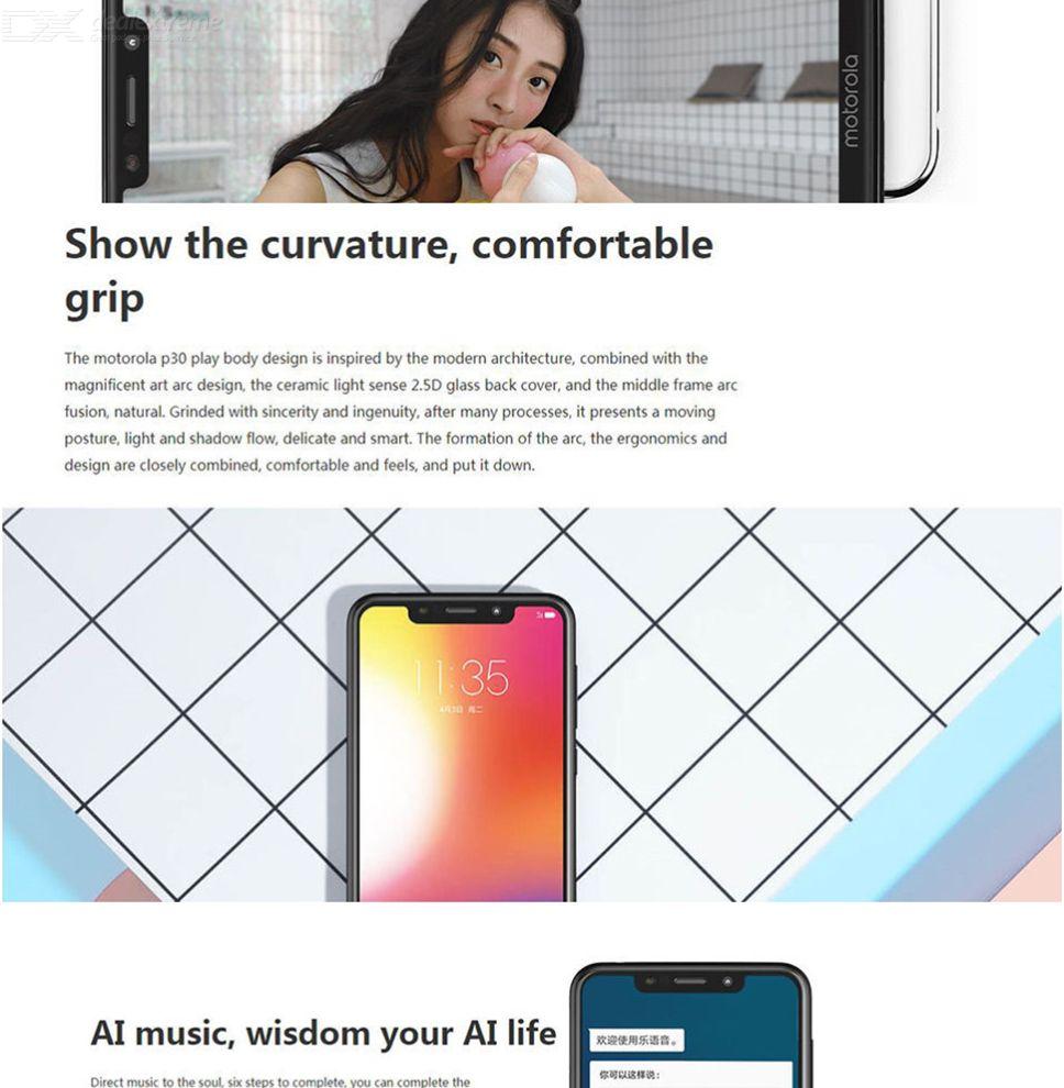 i.ibb.co/crczgtt/Smartphone-Motorola-MOTO-P30-Play-4-GB-RAM-64-GB-ROM-Octa-Core-3-C-meras-5.jpg