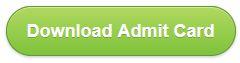 Download-Admit-Card.jpg