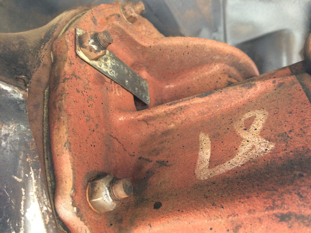 [Image: my-72-vert-rear-end.jpg]