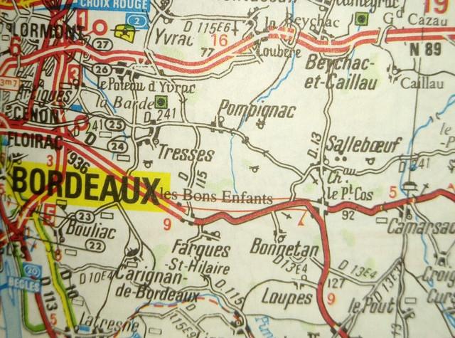 33-Fargues-Saint-Hilaire-2002.jpg