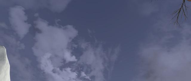 sky-Xanadu.jpg