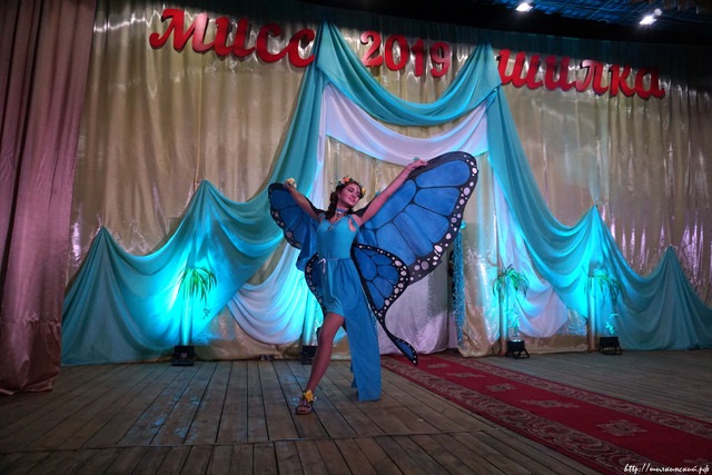 Miss-Shilka-2019-141