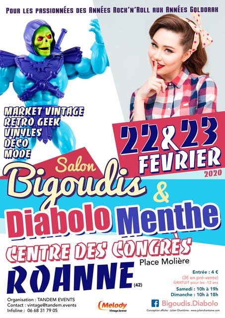 Bigoudis-Diabolo-ROANNE