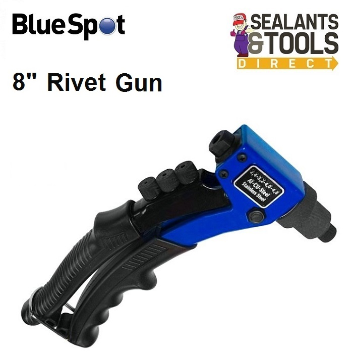 Blue-Spot-Compact-Heavy-Duty-Pop-Riveter-09102
